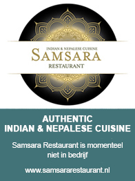 announcement samsara
