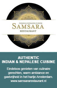 authentic indian nepalise cusine