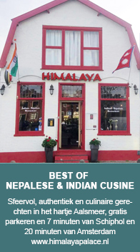 nepalise indian cusine